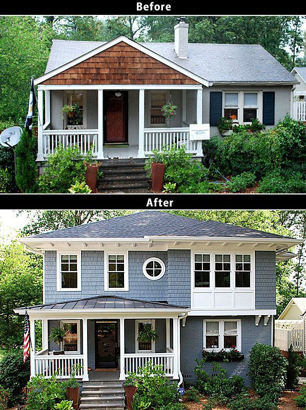 Best exterior paint colors for ranch style homes interior design ideas - Paint colors for homes exterior style ...