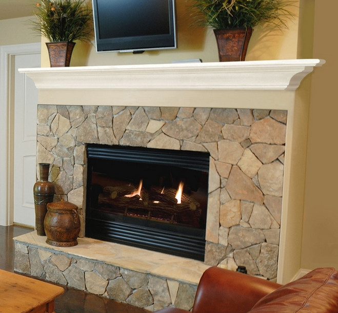 fireplace for room beautiful house design ideas