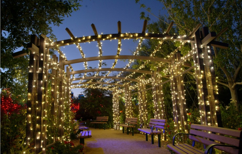 hanging outdoor lanterns for patio patio umbrella string lights - Patio Lights String Ideas