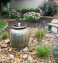 backyard fountains ideas Amazing Garden