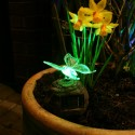 Garden Solar Lights DecorationLights Cheap