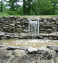 Pictures Ideas stone water fountains