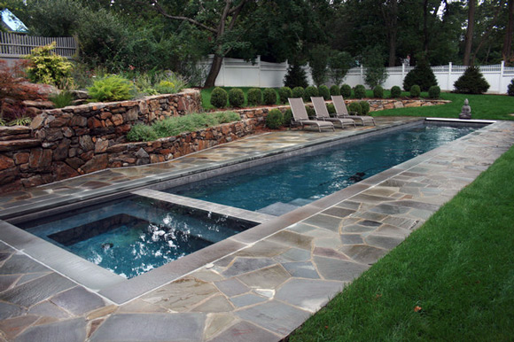 Small pool remodeling ideas