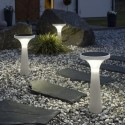 garden solar lights Buy Outdoor