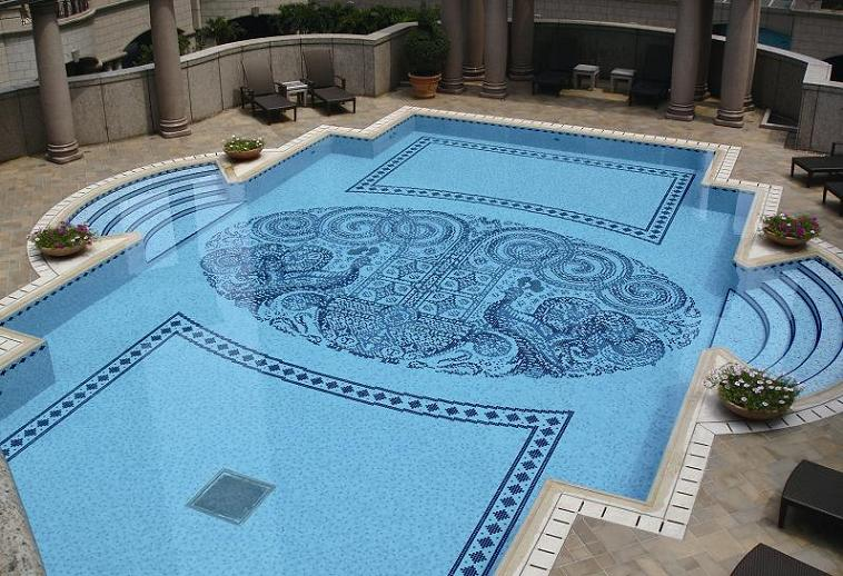 pool remodeling ideas design