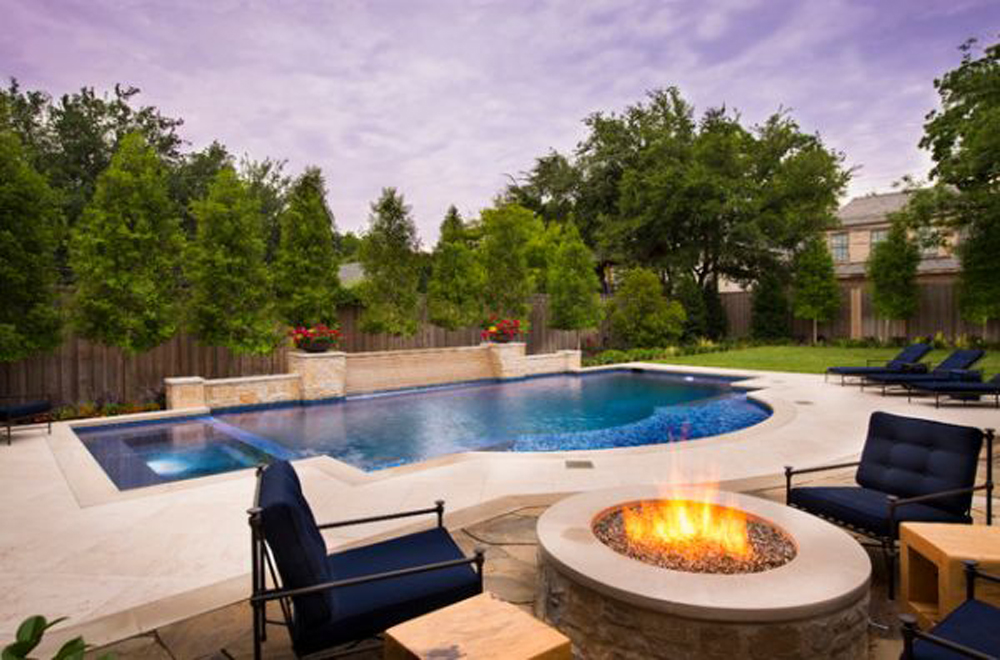 pool remodeling ideas for Summer Time