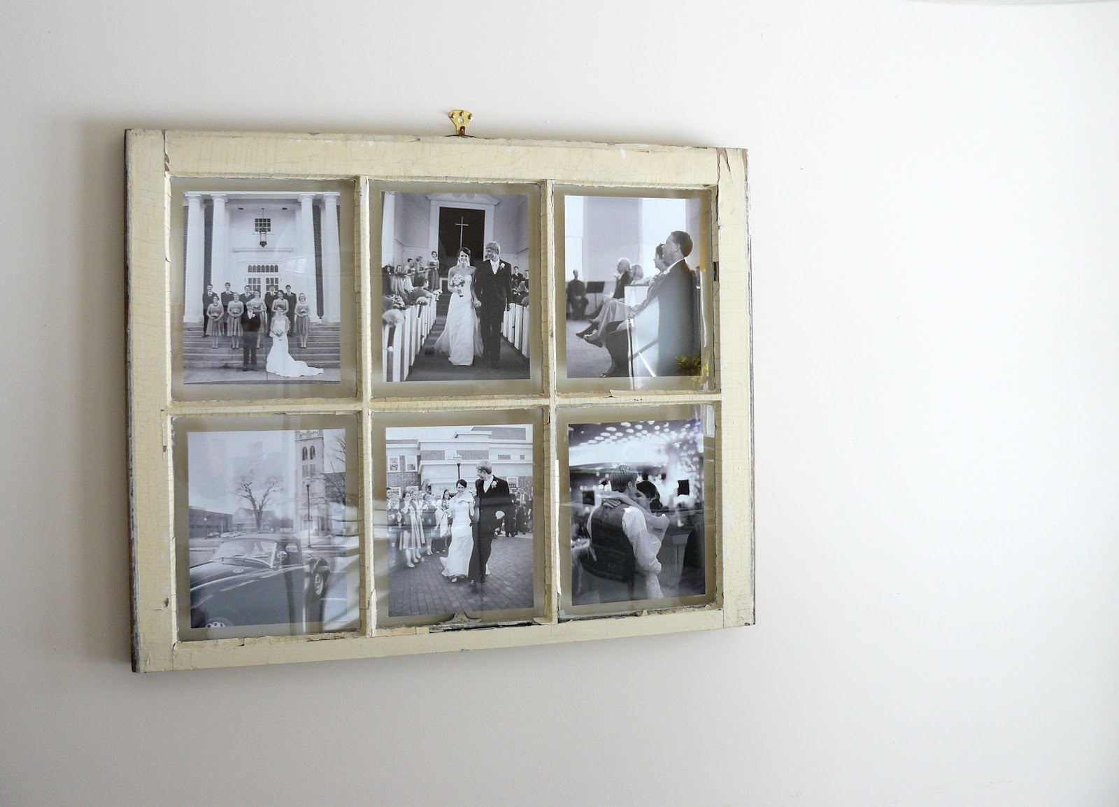 best of old window frames decorating ideas vintage window - Picture Frame Design Ideas
