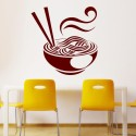food wall decals