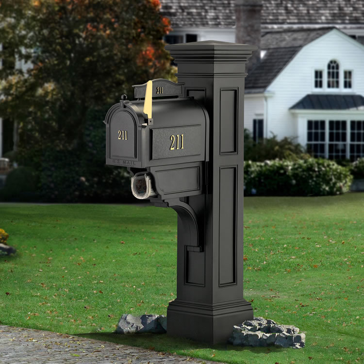 mailbox-post-ideas