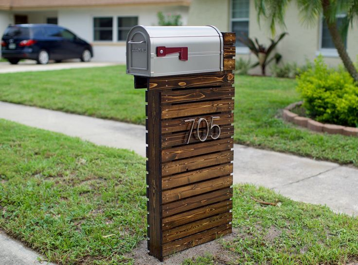 mailbox-stands-decorative-posts